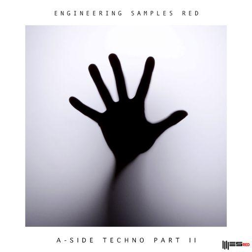A-Side Techno Part II