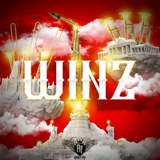 Winz: Red Series