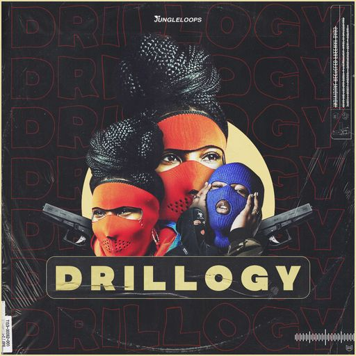 Drillogy