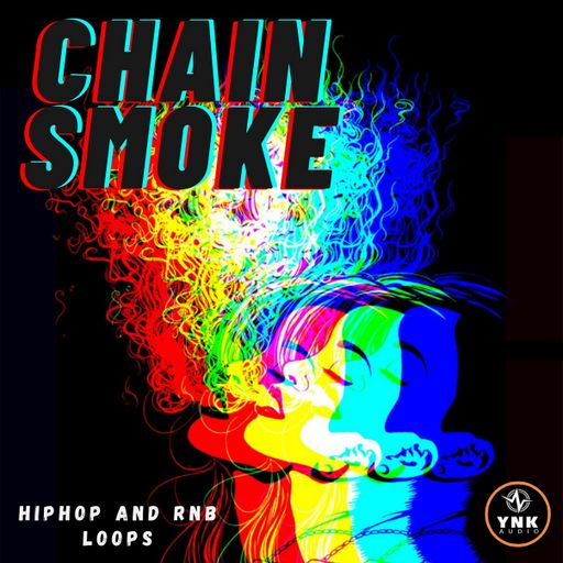 Chain Smoke Part 1