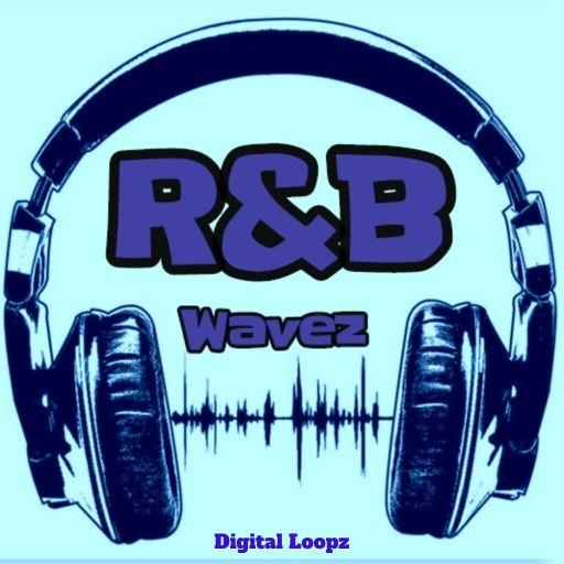 R&B Wavez