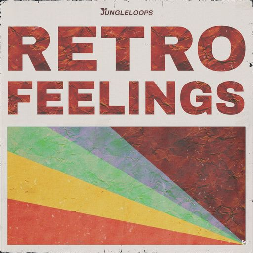 Retro Feelings