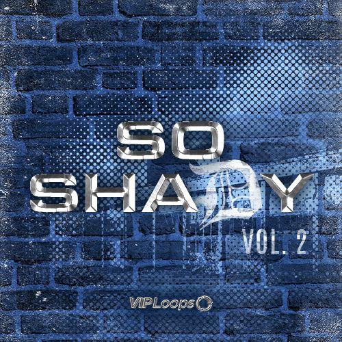 So Shady Vol. 2