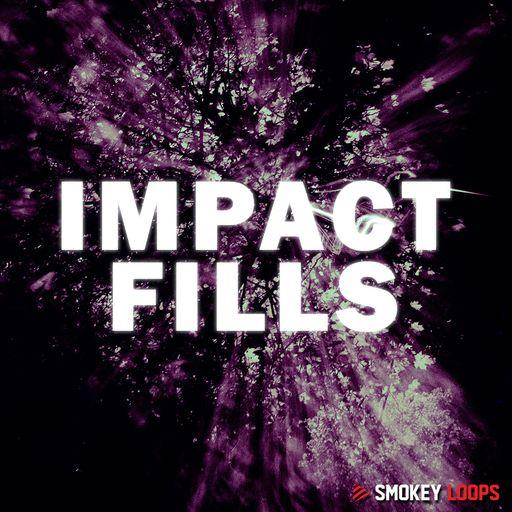 Impact & Fills