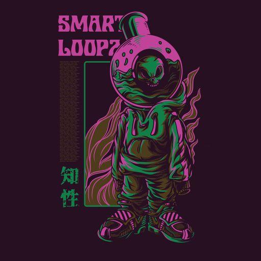 Smart Loopz