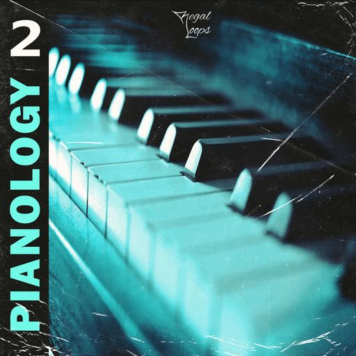 Pianology 2