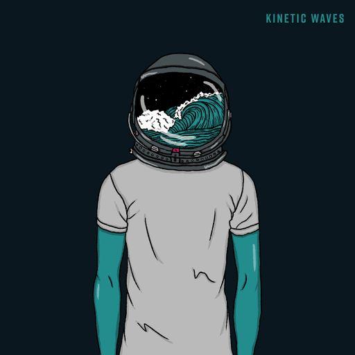 Kinetic Waves