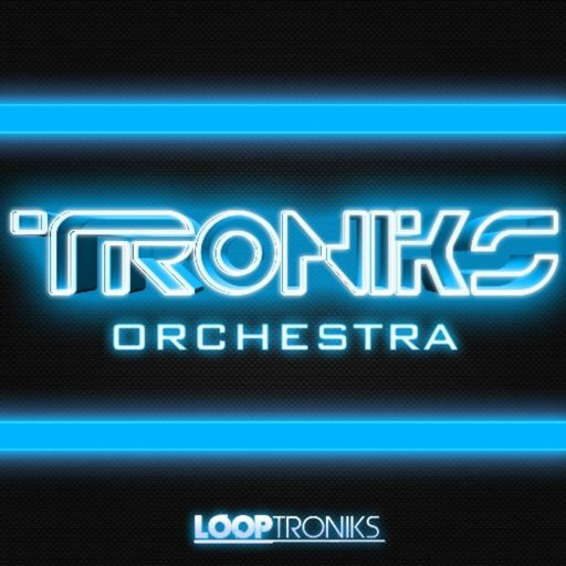 Troniks Orchestra