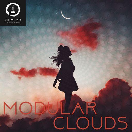 Modular Clouds