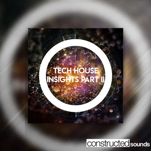 Tech House Insights Part II