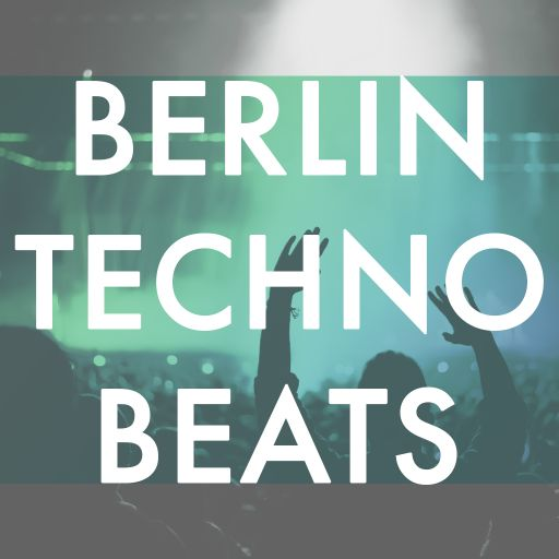 Berlin Techno Beats
