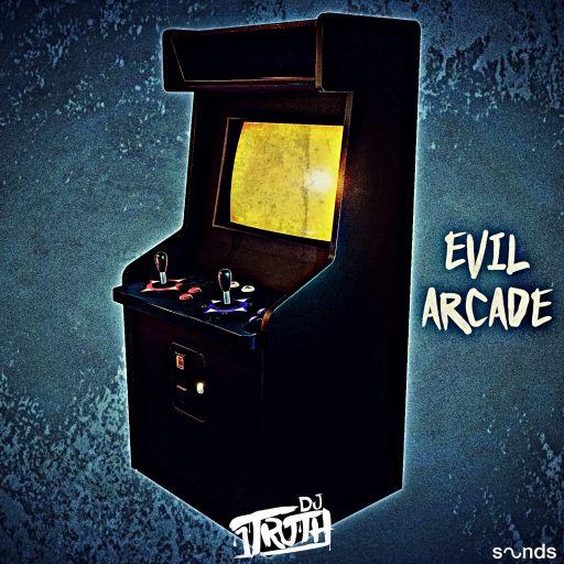 Evil Arcade