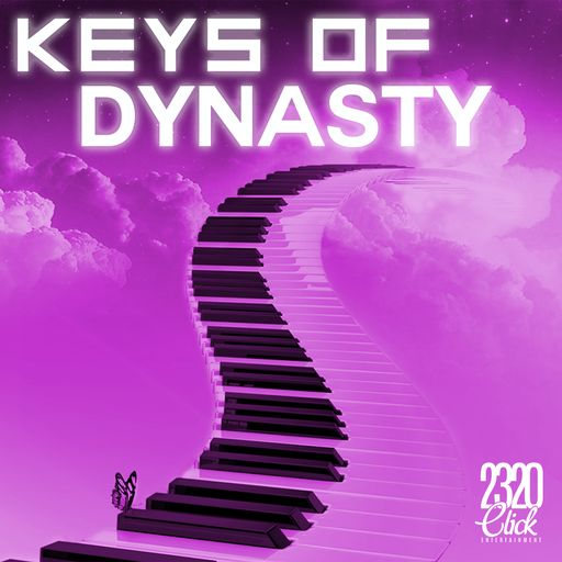 Keys Of Dynasty