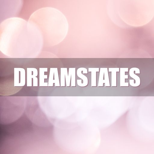 Dreamstates (Synth)
