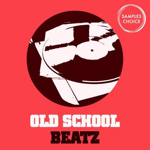 Old School Beatz