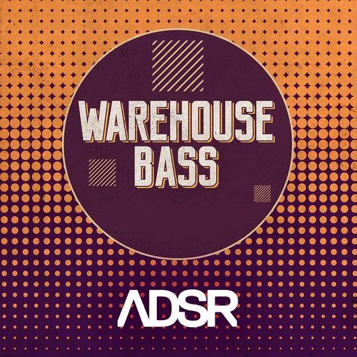 Warehouse Bass