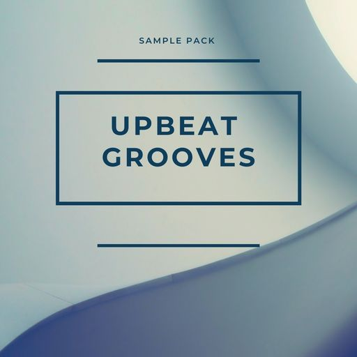 Upbeat Grooves