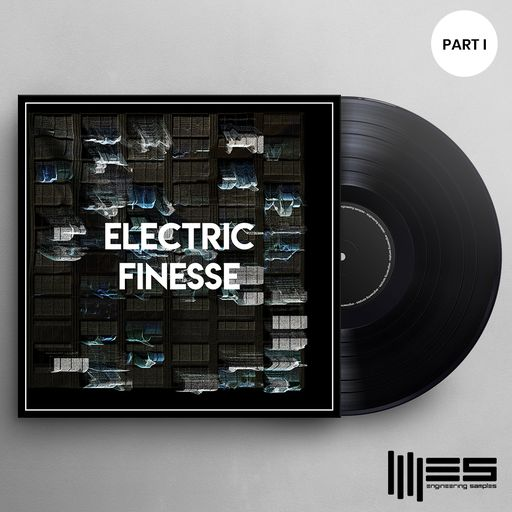 Electric Finesse Part I