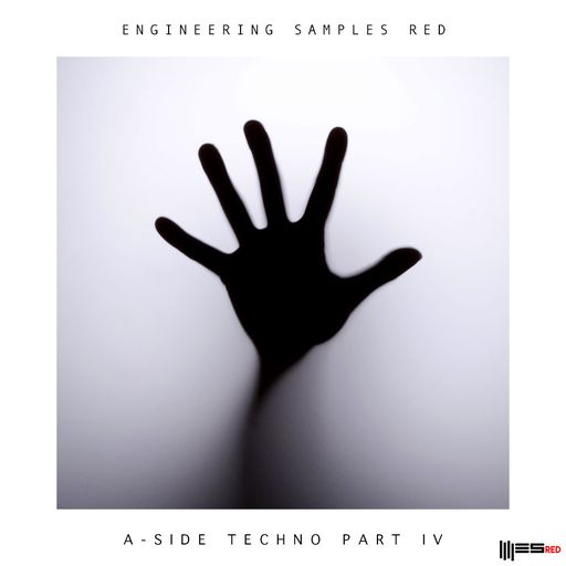 A-Side Techno Part IV
