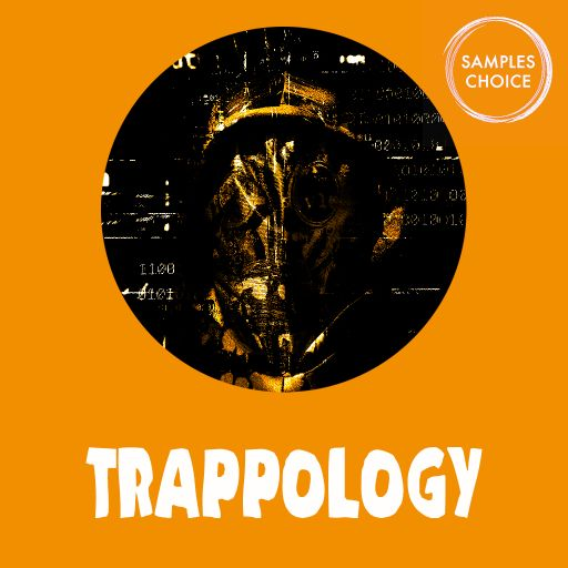 Trappology