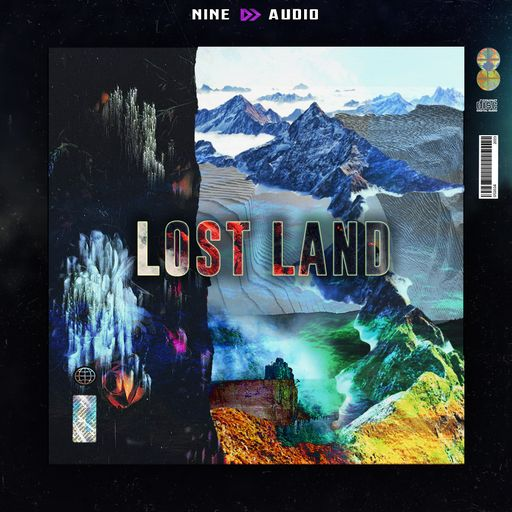 Lost Land