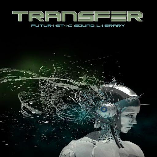 Transfer Lite