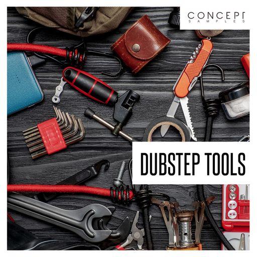 Dubstep Tools