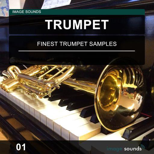 Trumpet 01