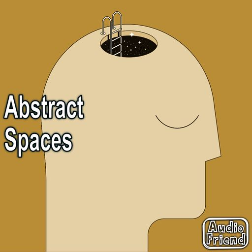 Abstract Spaces