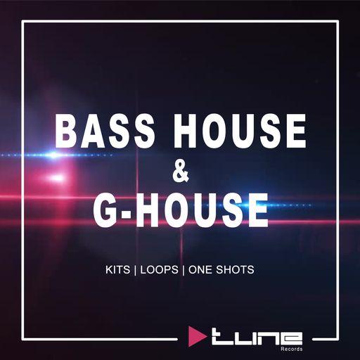 Bass House & G-House