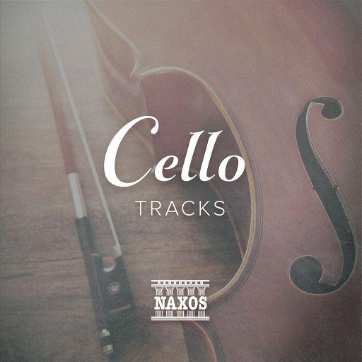 Classical Cello Samples