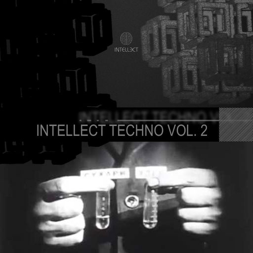 Intellect Techno Vol.2