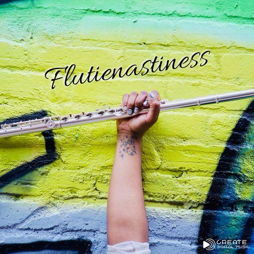 Flutienastiness