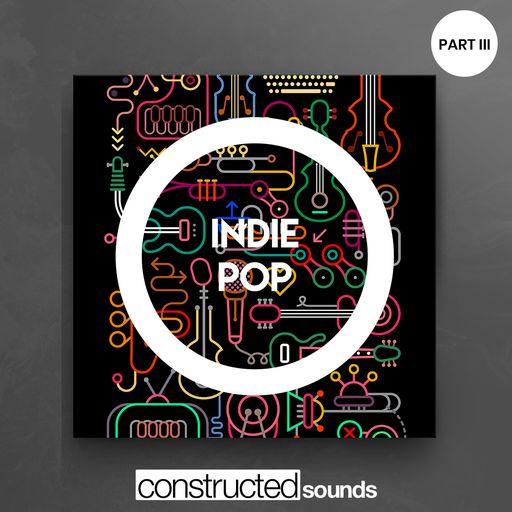 Indie Pop Part III