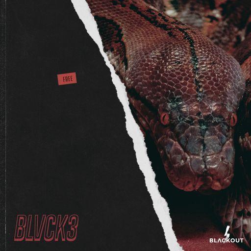 Blvck 3