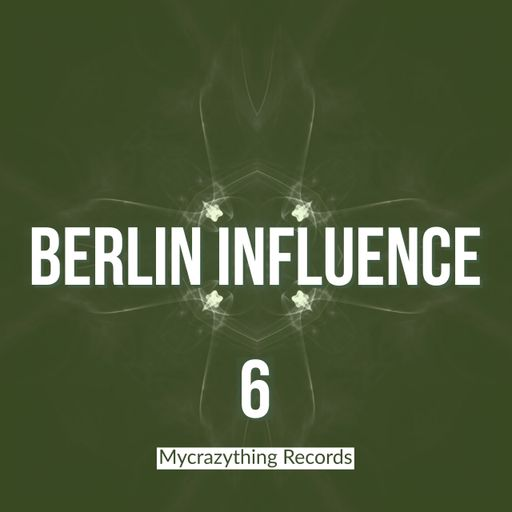 Berlin Influence 6