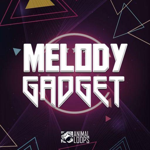 Melody Gadget