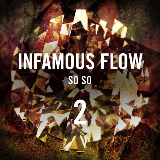 Infamous Flow 2 So So