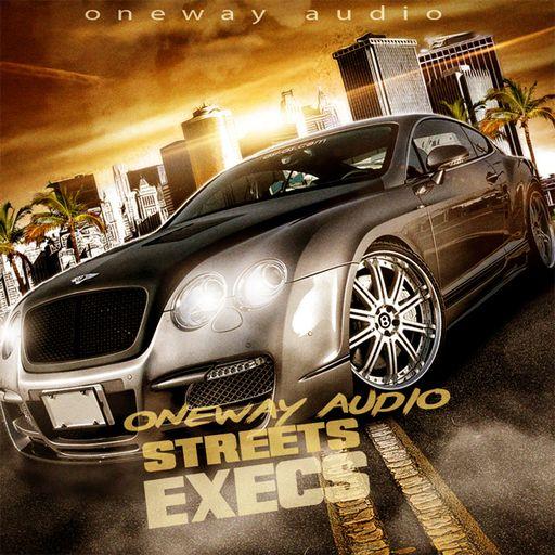 Streets Execs