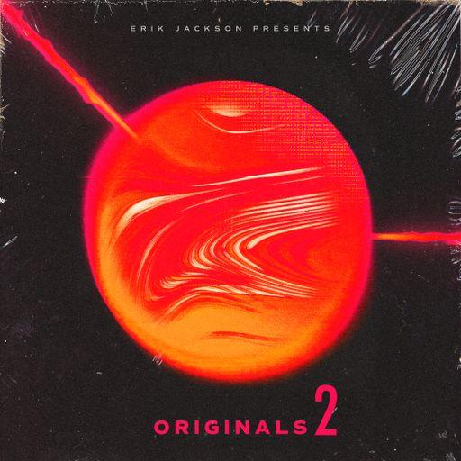 Originals V.2