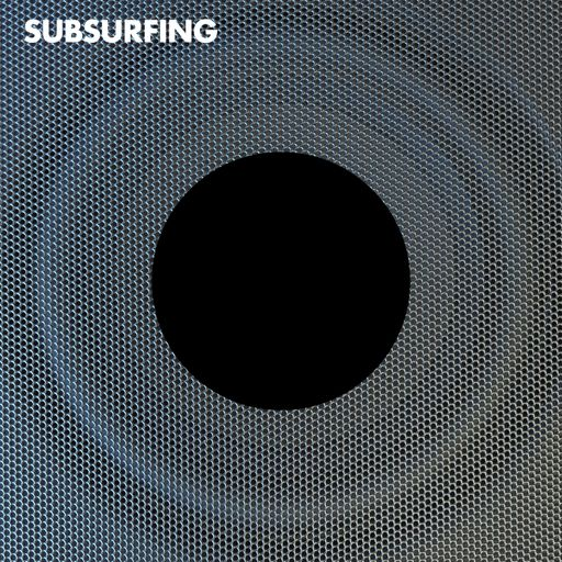 SubSurfing