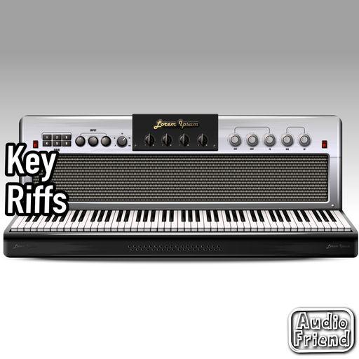Key Riffs