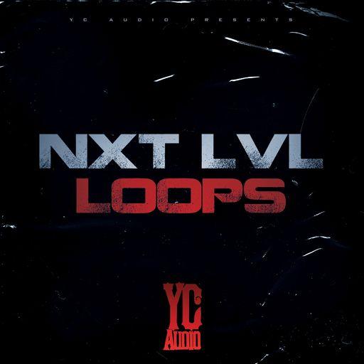 Nxt Lvl Loops