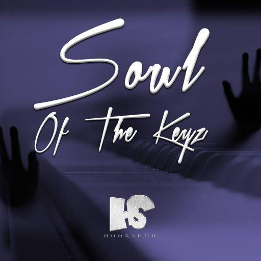 Soul Of The Keyz