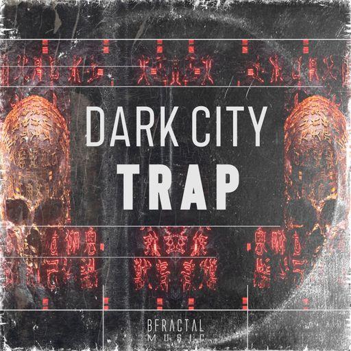 Dark City Trap