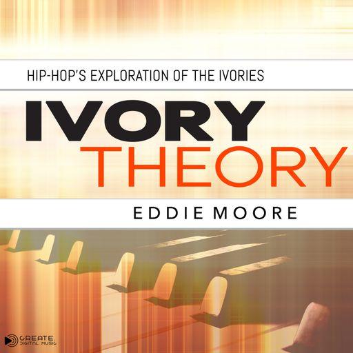 Ivory Theory