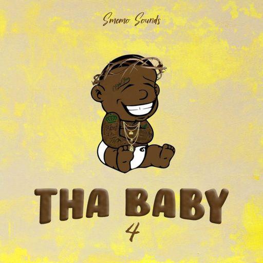 Tha Baby Vol 4