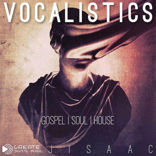 Vocalistics
