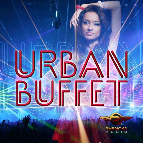 Urban Buffet
