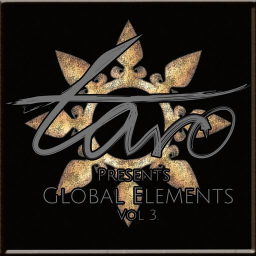 Global Elements 3